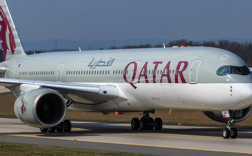 2020 Round-Up Part 2: PRS v Qatar Airways … & FRAND?