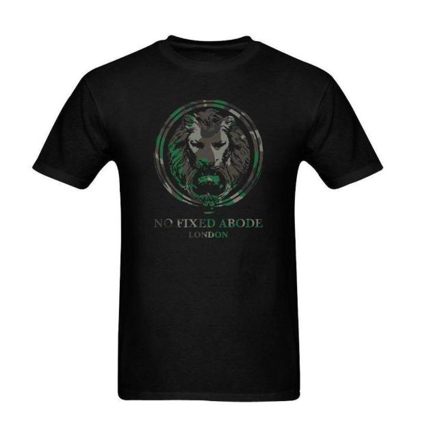 NFAL t-shirt