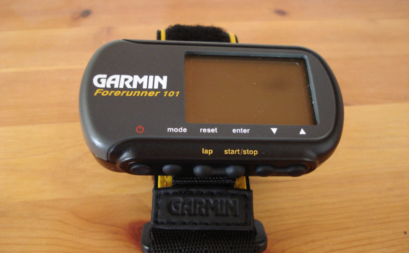 Garmin v Philips: Changing Cases