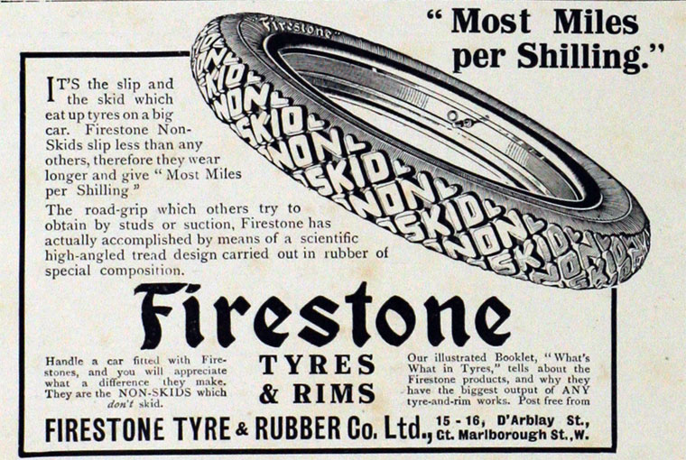 Im19150724Gr-Firestone