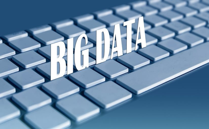 Are the days of unfettered harvesting and processing of personal data over?